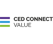 CED Connect Value